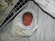 Soňa Pavlíková se narodila 10. ledna mamince Nikole Pavlíkové z Havířova. Po porodu holčička vážila 3730 g a měřila 51 cm.
