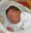 Emička Walachová se narodila 18. března paní Lucii Sidžinové z Dětmarovic. Po porodu dítě vážilo 3820 g a měřilo 50 cm.