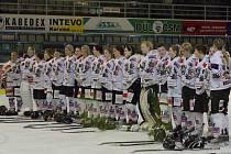 Hokejistky SK Karviná to dokázaly. Postupují do semifinále Ligy mistryň.