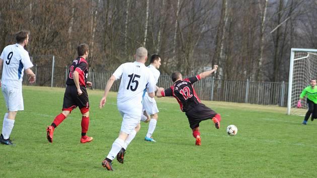 Fotbalové soutěže se rozjely a s nimi také TIP liga.