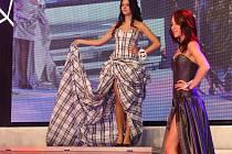 Miss Reneta 2014.