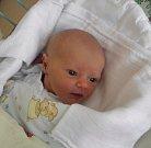 Adélka se narodila 5. září mamince Alexandře Trunkátové z Petrovic. Po porodu dítě vážilo 2470 g a měřilo 46 cm.