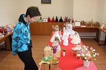 Na vlastní oči můžou o víkendu vidět návštěvníci Kulturního domu v Rychvaldě jednu z největších výstav panenek Barbie v České republice.