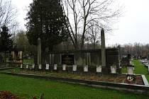 Krojovaná horníci si připomenou oběti důlního neštěstí v roce 1924.