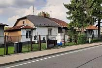 Společnost Heimstaden, která jen na Ostravsku a Karvinsku vlastní přes 40 tisíc bytů a k tomu nebytové prostory, před pár týdny oznámila, že chce začít s revitalizací svých nemovitostí ve starých hornických koloniích.