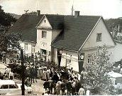 Před padesáti lety v roce 1963 budova v ulici U Zborůvky se stala sídlem Místní organizace Polského kulturně-osvětového svazu – PZKO v Bludovicích. Své jubileum připomínají výstavou.