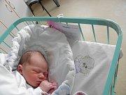 Rozárie Kendiurová se narodila 5. ledna mamince Kateřině Kohutové z Bohumína. Po porodu miminko vážilo 3400 g a měřilo 49 cm.