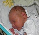Jan Kubeša se narodil 5. července paní Petře Priesnitzové z Petřvaldu. Po porodu dítě vážilo 3600 g a měřilo 48 cm.