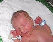 Honzík se narodil 9. listopadu paní Petře Kóllnerové z Orlové. Po porodu dítě vážilo 3200 g a měřilo 48 cm.