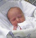 Terezka Weberová se narodila 26. října mamince Katerzyně Kaczynské z Karviné. Po porodu dítě vážilo 3290 g a měřilo 47 cm.