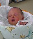 Dominika Hanzelová se narodila 27. června paní Žanetě Mikulové z Petřvaldu. Porodní váha holčičky byla 3450 g a míra 50 cm.