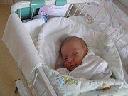 Mamince Natalii Pieczkové se 29. září narodila dcerka Karolinka Pieczka. Po narození holčička vážila 3530 g a měřila 49 cm.
