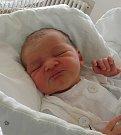 Samanta Winterová se narodila 17. ledna mamince Simoně Winterové z Orlové. Po narození holčička vážila 2880 g a měřila 49 cm.