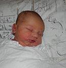 Artur Baran se narodil 24. ledna paní Zuzaně Baranové z Českého Těšína. Po narození chlapeček vážil 4030 g a měřil 52 cm.