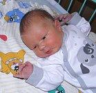 Vítězslav Radek se narodil 28. září paní Lucii Radkové z Karviné. Po porodu chlapeček vážil 3690 g a měřil 49 cm.