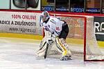 AZ Havířov - HC Benátky nad Jizerou.
