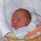 Katarzyna Michejdová se narodila 10. května mamince Denise Michejdové z Českého Těšína. Po narození holčička vážila 2770 g a měřila 47 cm.