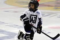 Pro všechny své fanoušky připravil HC AZ Havířov spolu se svými partnery, speciální mikulášský hokej před utkáním s HC Dukla Jihlava.