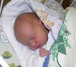 Paní Marii Schön Sokalské z Českého Těšína se 20. srpna narodila dcerka Claudia. Po porodu holčička vážila 3330 g a měřila 48 cm.