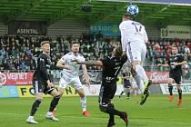 Karvinští fotbalisté mají náročný los. První domácí utkání je čeká ve druhém kole v derby s Baníkem Ostrava.