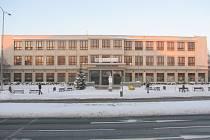 KDPB v únoru 2009