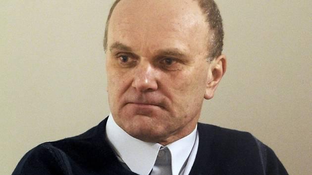 Vlastimil Palička