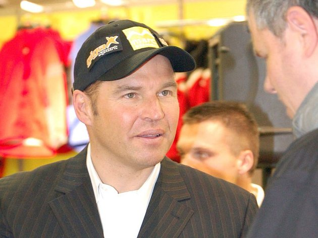 Marc Girarddelli