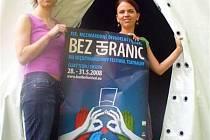 V Těšíně začal divadelní Festival bez hranic