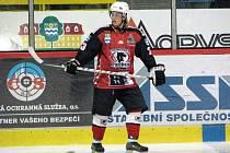 Panteři odehráli s Kometou Brno velmi vydařený zápas, po kterém si připsali tři důležité body. Svoji premiéru v havířovském dresu si odbyl mladík Jan Plánovský.