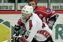 Havířovští hokejisté mají za sebou další dvě přípravná utkání.