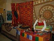Esoterický festival v Karviné