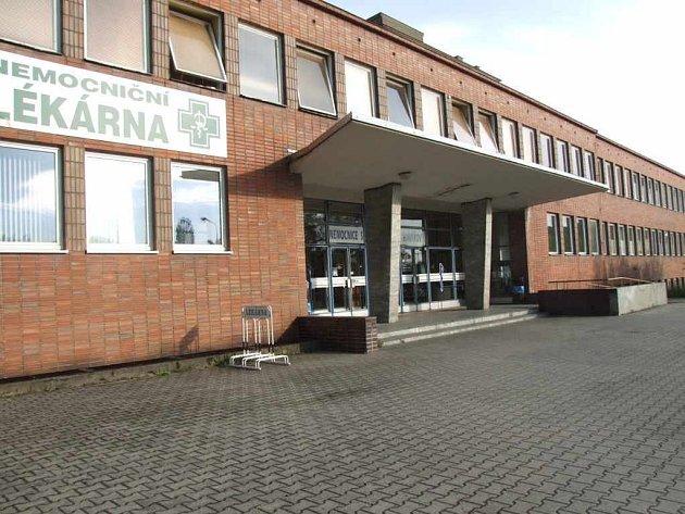 Havířovská nemocnice případ odcizení věcí zemřelým pacientům prozatím nezaznamenala.