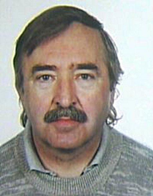 Miroslav Melcer