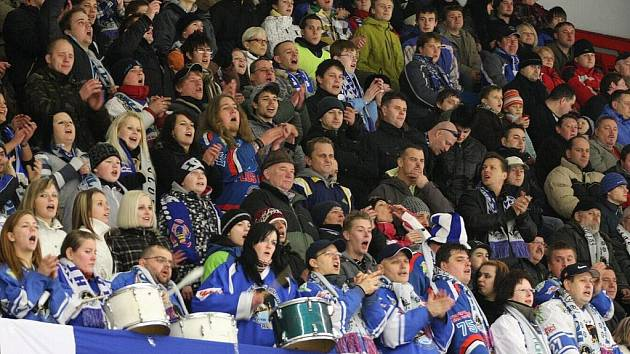 Fanoušci orlovského hokeje se na středečním zastupitelstvu města dozvěděli nové skutečnosti.