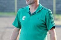 Karel Kula se připojuje k sílícím hlasům, které žádají tvrdší postihy za chyby rozhodčích v zápasech první i druhé fotbalové ligy.