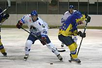 Orlová si nadále drží vedoucí příčku v soutěži. I po náročném triptychu s názvem Technika Brno - Opava - Šumperk.