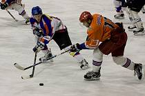 O tom, jestli se v Karviné bude hrát po letech kvalitní hokej, rozhodne užší vedení města Karviné.