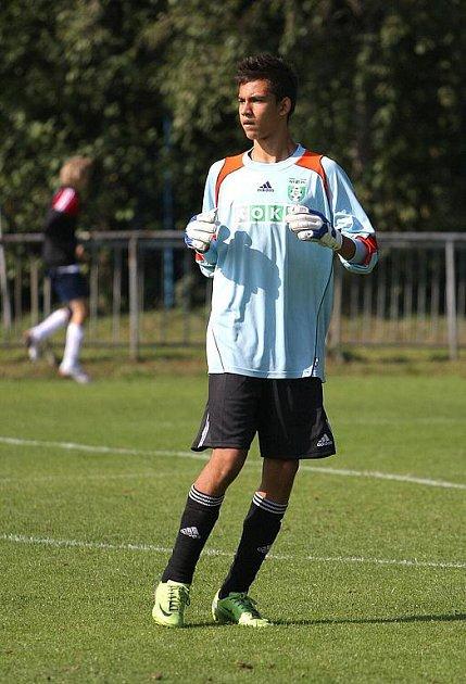 Mládežnické celky Karviné a dalších okresních klubů vkročily do nové sezony.