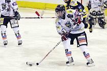Karvinské hokejistky si v přípravě zahrály domácí turnaj. Ale nevyhrály jej.