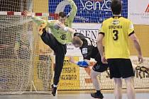 Baník OKD Karviná dnes zaútočí na sedmý titul v řadě a vyrovnání letitého rekordu Dukly Praha.