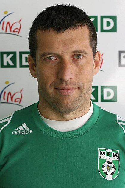 Adrian Čeman