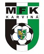 MFK Karviná