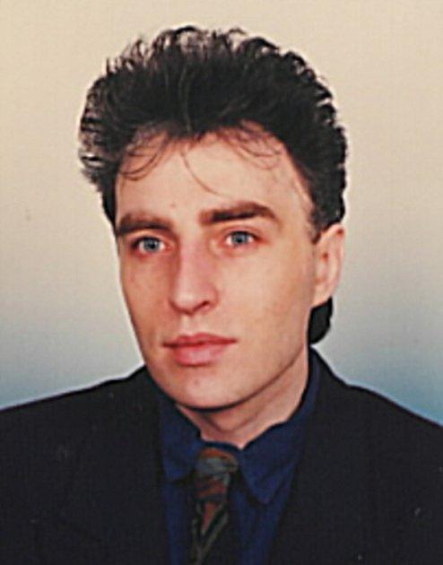 Roman Kaniok