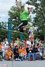 cd2aad5fdab Sedmimílové boty lákají teenagery i čtyřicátníky - Novojičínský deník