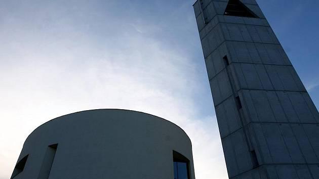 Do noci zůstalo v pátek otevřeno na čtyřicet kostelů a modliteben ostravsko-opavské diecéze. V rámci Noci kostelů byl pro návštěvníky připraven netradiční program.