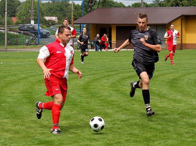 Orlová zajíždí na úvod soutěže do Zlína. Havířov hraje s Opavou. V obou případech se jedná o B týmy druholigových celků.