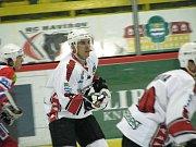 Zastupitelé Havířova schválili na zasedání finanční dotace havířovskému hokeji.
