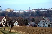 Na tom, jak bude město Havířov vypadat v blízké budoucnosti, se mohli podílet i jeho obyvatelé.