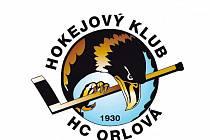 Orlovský hokejový klub v sobotu slaví 80 let vzniku ledního hokeje ve městě.