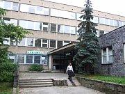 Díky rozhodnutí zastupitelů Moravskoslezského kraje bude pět zdravotních středisek brzy patřit městu.
